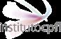 Instituto CPFL