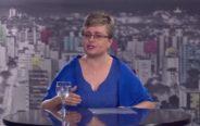 versão para tv   democracia e liberdade: a necessidade de fazermos escolhas, com andrea faggion