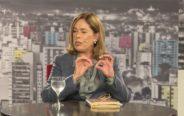 versão para tv   sexualidade: história de repressão e mudanças, com mary del priore