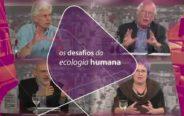 versão para tv   velhice: potência de vida ou sinônimo de lixo social?, comruth lopes