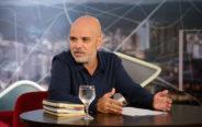 versão para tv | literatura e identidade no brasil, com fred coelho, historiador